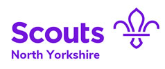 North Yorkshire Scouts