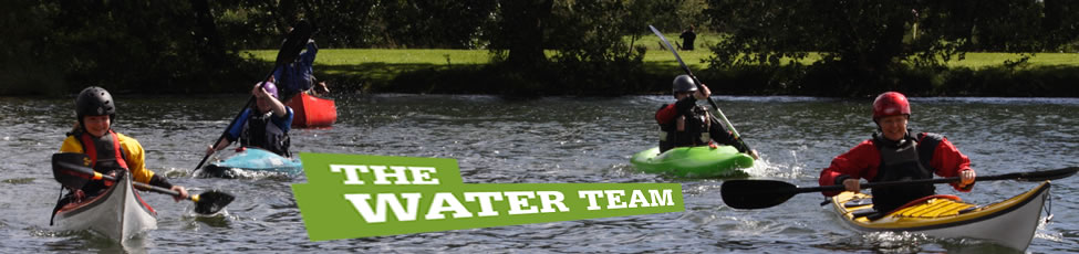 sectionbanner_waterteam